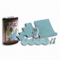 Best Slimming Device with Electrode Pads and One Belt wholesale