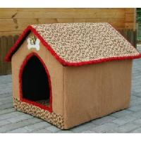 Buy cheap Soft Pet House (DH-233) from wholesalers
