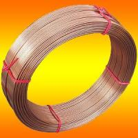 Best welding electrod EL12 wholesale