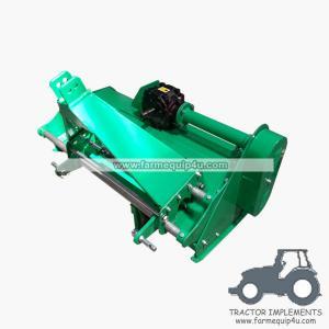 Best EFGCH155 Tractor 3-Point hitch hydraulic Flail Mower/Mulcher wholesale