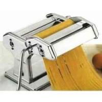 China Customized 3kw 25mm automatic safety Electric Pasta dough roller Machines for bread cake biscuit on sale