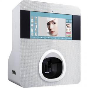Best Flower digital artpro nail printer artificial nails printer/artpro nail printer wholesale