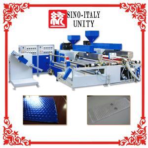 Best Advanced technology level Air cushion sheet machine wholesale