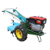 Best Hand tractor wholesale