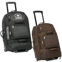 Best High quality travel bag with low price in Guangzhou wholesale