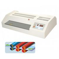 Best six roller laminator six roller  laminating machine wholesale