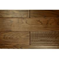 Details of cheap red oak engineered wood flooring 102650955 for Cheap engineered wood flooring
