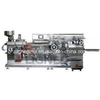 Best High Speed Blister Packing Machine (DPH-220K) wholesale