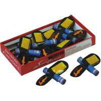 Best Names of Fireworks (W504B) wholesale