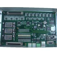 Best Fr4 Printed Circuit Board wholesale