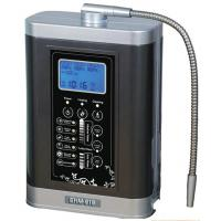cheap water ionizer machine