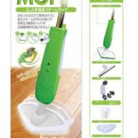 China steam mop, cleaner , vacuum cleaner, electric steam mop ​ on sale