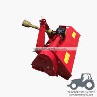 Best EFGC145 Tractor Mounted 3point Flail Mower wholesale