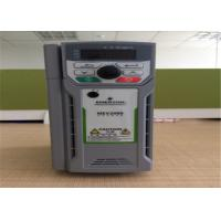 China 2.2kw AC Driver Variable Frequency Inverter Servo Control With Protective Coating on sale