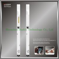 Best Pack Bud Touch, O.Pen, V-Stick 510 bud touch Vaporizer Pen .vaporizer pen .510 bud touch wholesale