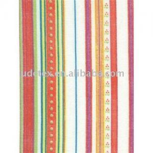 Best Cotton Poplin(Sheet) Fabric wholesale