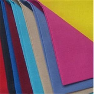 Best T/C or CVC Blend Fabric wholesale