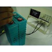 Best Our Low Impedance Battery Could Bear 100A Quick Charging wholesale