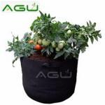 Best Folding non woven planter pot for garden fabric wholesale