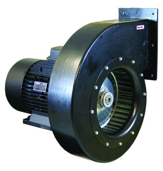 Centrifugal Supercharger Cheap: Details Of ECF225144 EC Centrifugal Fan