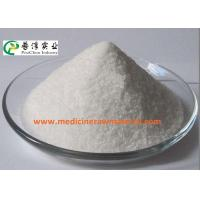 Best Octaphenylcyclotetrasiloxane Silane Coupling Agent For Silicone Intermediates / Polymers wholesale
