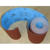 Buy cheap Adysun flexible abrasive cloth( adysun09) from wholesalers