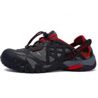 Best Mesh Sneakers Sports Shoes wholesale