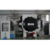 Best Dewaxing And Sintering Furnace With Multistage Dewaxing To Realize Efficient Dewaxing wholesale