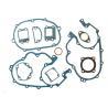Buy cheap Motorcycle Cylinder Head Gasket Asbestos Rubber Material For BAJAJ TVS from wholesalers