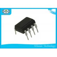 Best DIP-8  Integrated Circuit IC  UTC31002  bipolar Linear Output amplifier for speaker wholesale