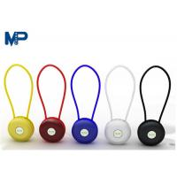 Best Fashionable Hidden Rope Powerful Bluetooth Speaker For Bicycle Sports Music Iphone wholesale