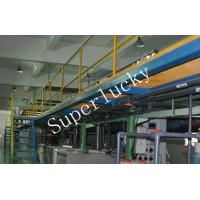 Best Amsky UV CTP Plate Making Machine Using CTcP Plates wholesale