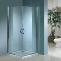 China Pivot Shower Door&Shower Room (HE149) on sale
