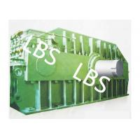 Best Non Standard Worm Reduction Gear Boxes Helical Reduction Gearbox wholesale