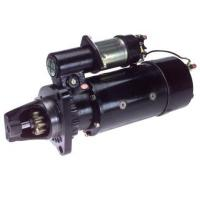 Best Hgh torque 6589 Delco 28MT Series Starter Motors Consolidated Diesel 12V / CW / 10-T wholesale