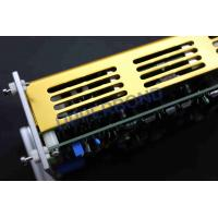 Best Long Functional Life Speed Controller For Sasib Cigarette Packing Machine Electrical Generator wholesale
