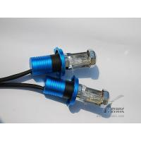 Best HID Xenon Lamp wholesale