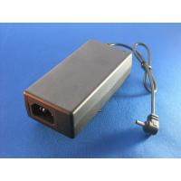 Best AC Power Supply adaptor for networking or Ethernet Access 12V 5A with C14 wholesale