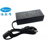 Best Mini Desktop Power Adapter 110V AC 60Hz Notebook High Reliability wholesale