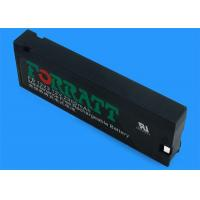 Best Rechargeable Medical Equipment Batteries For Patient Monitor 12v 2300MAH wholesale