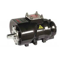 Quality Energy-saving Rotary Air Compressor Replacement Parts 55KW wholesale