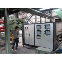 Best High Power Hot And Cold Unit , Heating Cooling Temperature Control Unit wholesale