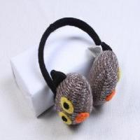 Best Children's ear muff, various colors are available wholesale