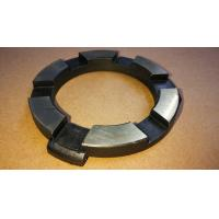 Best Ring Clutch Repair Kits for Mercedes Benz  0002521245 0002521745 wholesale