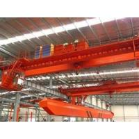 Best Heavy Duty cranes hoists and lifting devices Electric Winch electric chain hoist trolley wholesale