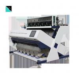 Best SG Rice Color Sorter/rice color sorter/rice color sorter machine/color sorting machine/rice colour sorter machine wholesale