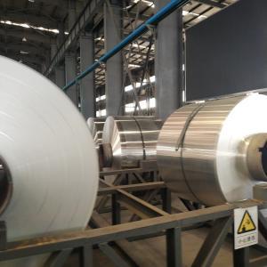 Best Construction Industrial Aluminum Foil Rolls Decoration Electronic Product wholesale
