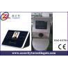 Cheap biometrics time attendance machine wholesale