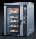 Best Electric Convection Oven NFC-8D wholesale