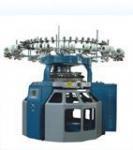 Best taifan brand pattern wheel knitting machine wholesale